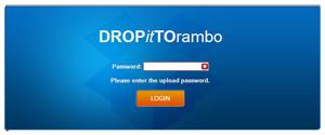 DropittoRambo